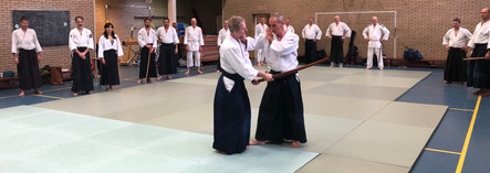 Aikido Seminar Weesp March 2019 - 21.JPG