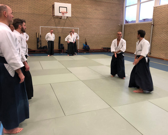 Aikido Seminar Weesp March 2019 - 2.JPG