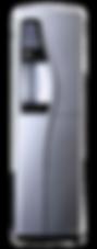 Borg & Overstom Water Cooler