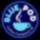 BluePod Coffee