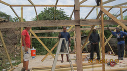 second phase construction on Shade's home (1)