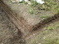 preparation for the Foundation
