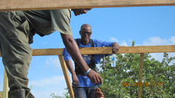 second phase construction on Shade's home (9)