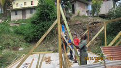 second phase construction on Shade's home (4)