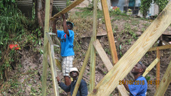 second phase construction on Shade's home (5)