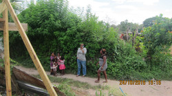 second phase construction on Shade's home (6)