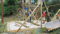 second phase construction on Shade's home (3)