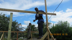second phase construction on Shade's home (7)
