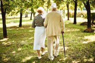 stimulation motrice,préserver,marcher,gestes,difficultes,