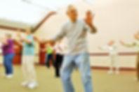 Activités,Institution,domicile,âgée