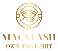 MACSTASH Color logo - transparent.png
