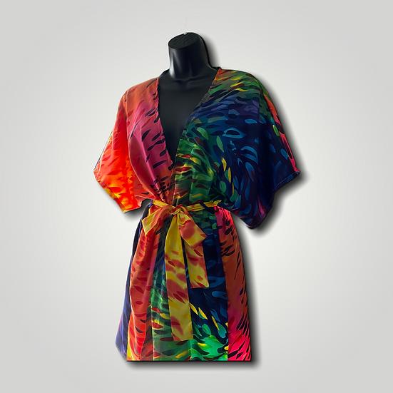Kimono Lisa
