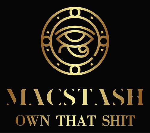MACSTASH Color Logo with Background.png
