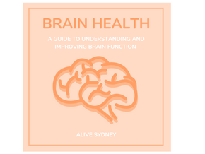 Cultivating Brain Health: The Foundations of An Optimal Experience