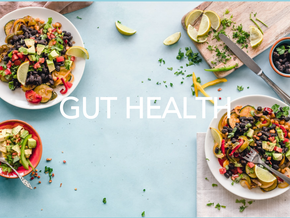 The Gut Brain Axis: How Gut Health Influences Mental Wellness