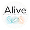 ALIVE logo 1000X1000.png