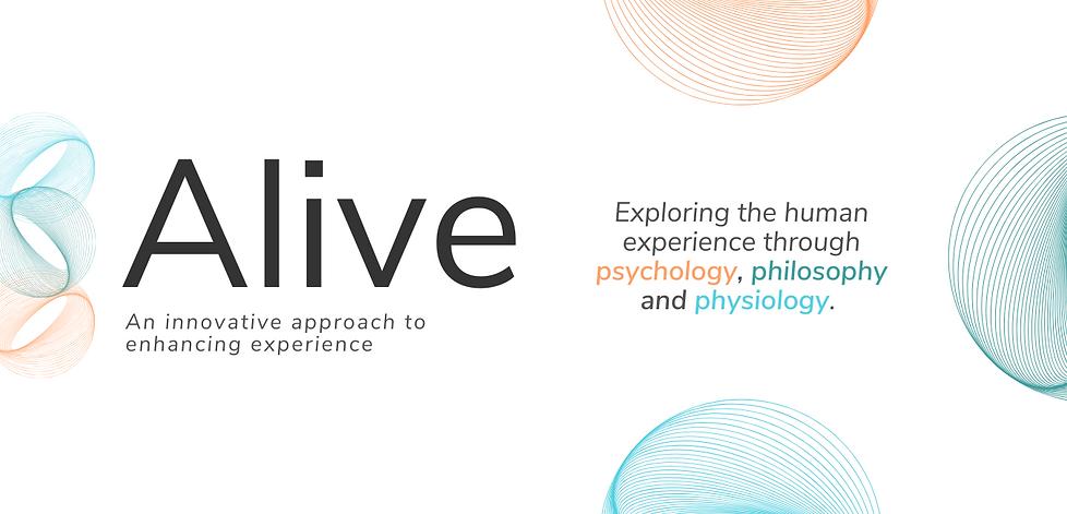 Exploring and enhancing the human experi