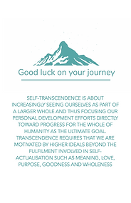Journey PNG.png