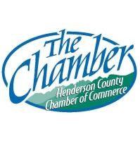 Chamber Logo.jpg
