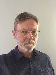 David Lambert