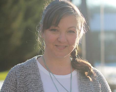 Olivia Urschalitz