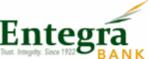 entegra logo 2.png