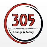 305 lounge.png