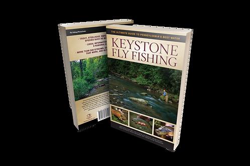 Keystone Fly Fishing