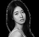 안백린 님 프로필(최종).png