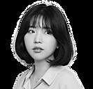 천선란 님 프로필(최종).png
