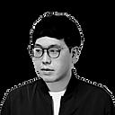 박승순 님 프로필2(최종).png