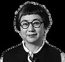 엄정순 님 프로필(최종).png