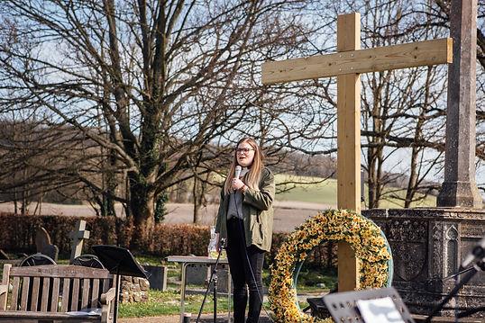 Chevening Church_Easter Service_2021_1R8