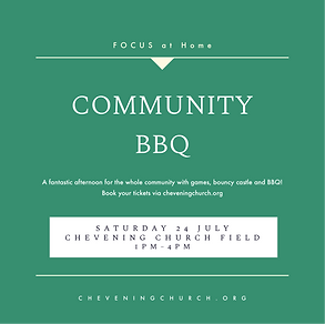 FOCUS at home_3_Community BBQ_1x1.png