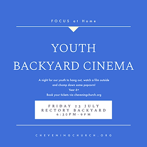 FOCUS at home_2_Youth Backyard Cinema_1x1.png