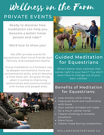 Equestrian Private Event Flyer.png