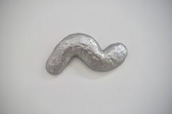 Silver paints
