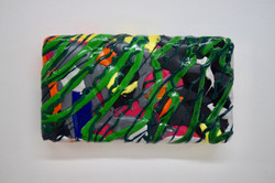 Untitled(colors)