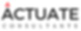 Actuate Logo.png