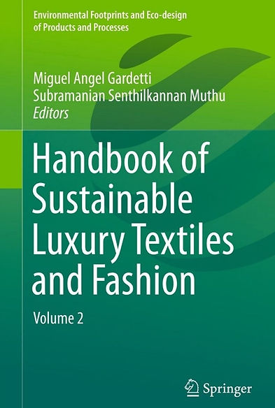 Sustainable Luxury textiles.jpg