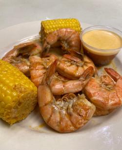 shrimp picture