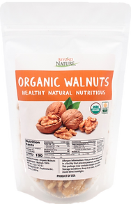 Organic Walnuts.png