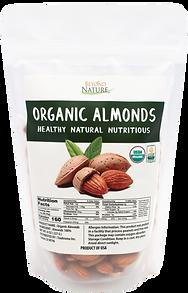 Organic Almonds.png