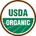 1024px-USDA_organic_seal.svg.png