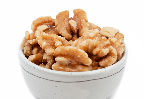 Organic Walnuts bowl image.jpg