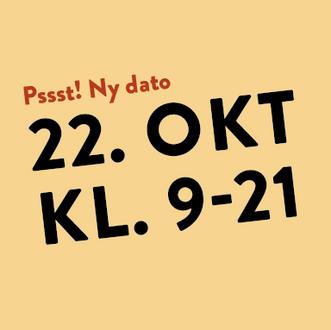 Skjermbilde 2020-10-02 kl. 10.57.16.png