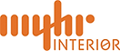 myhr-logo.png