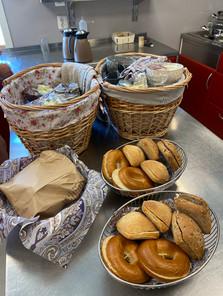 Opplev Onsøyen-frokost