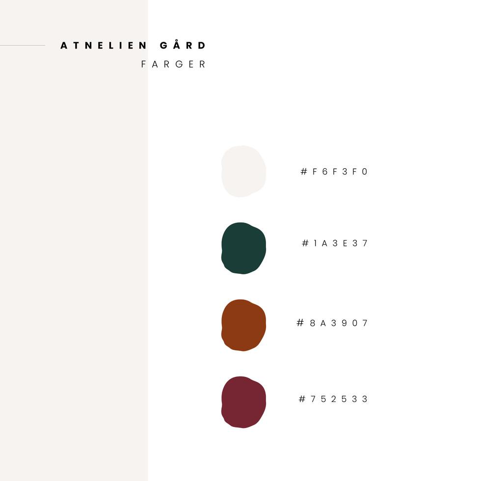 Branding_Atnelien_farger.jpg