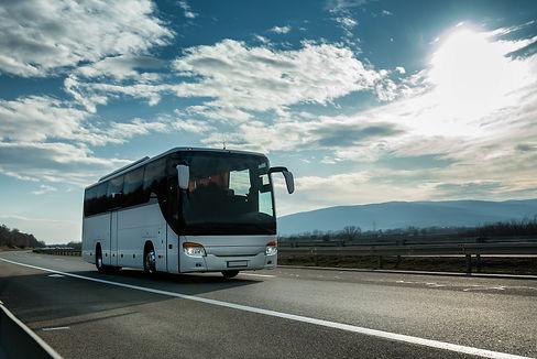 Buss_bilde.jpg